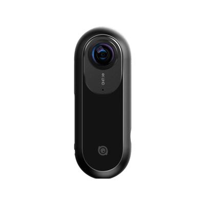 Insta360 one camera
